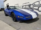 1996 Chevrolet Corvette for sale 101466786