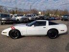 1996 Chevrolet Corvette for sale 101472090