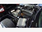 1996 Chevrolet Corvette for sale 101519024