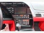 1996 Chevrolet Corvette for sale 101533858
