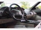 1996 Chevrolet Corvette for sale 101541364
