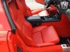1996 Chevrolet Corvette for sale 101552200