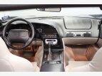1996 Chevrolet Corvette for sale 101552886