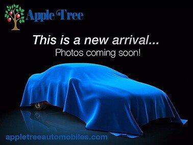 1996 Chevrolet Corvette for sale 101563413