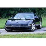 1996 Chevrolet Corvette for sale 101591326