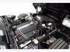 1996 Chevrolet Corvette Convertible for sale 101599146