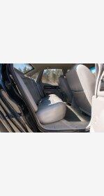 1996 Chevrolet Impala for sale 101060894