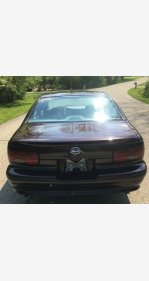 1996 Chevrolet Impala SS for sale 100992321