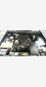 1996 Chevrolet Impala SS for sale 101046176