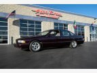 1996 Chevrolet Impala SS for sale 101438389