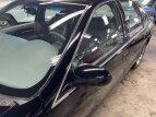 1996 Chevrolet Impala for sale 101605297