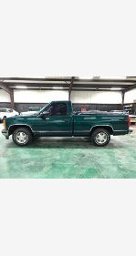 1996 Chevrolet Other Chevrolet Models for sale 101090841
