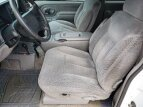 1996 Chevrolet Tahoe for sale 101530675