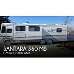 1996 Coachmen Santara for sale 300249642