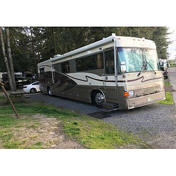 1996 Country Coach Intrigue for sale 300178904