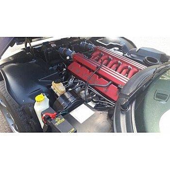 1996 Dodge Viper for sale 101107085