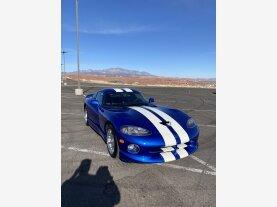 1996 Dodge Viper GTS Coupe for sale 101440883