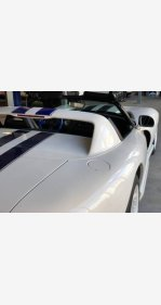 1996 Dodge Viper for sale 101056280