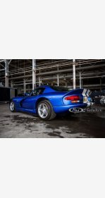 1996 Dodge Viper GTS Coupe for sale 101329061