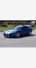 1996 Dodge Viper GTS for sale 101340984
