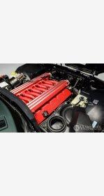 1996 Dodge Viper GTS Coupe for sale 101432450