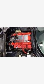 1996 Dodge Viper for sale 101434896