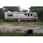 1996 Fleetwood Bounder for sale 300185613