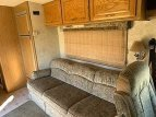 1996 Fleetwood Bounder for sale 300330612
