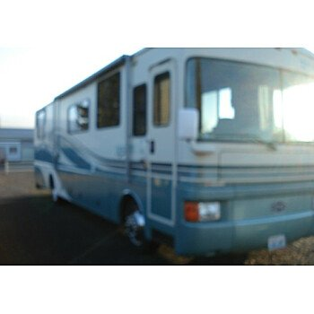 1996 Fleetwood Discovery for sale 300172823