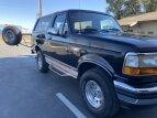 1996 Ford Bronco Eddie Bauer for sale 101461916