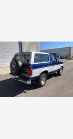 1996 Ford Bronco for sale 101444473