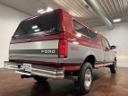 1996 Ford F250 for sale 101528888