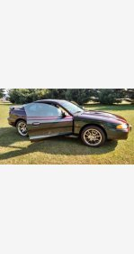 1996 Ford Mustang for sale 100988397
