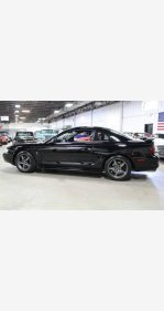 1996 Ford Mustang Cobra Coupe for sale 101082956
