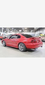 1996 Ford Mustang Cobra Coupe for sale 101194618