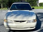 1996 Ford Mustang for sale 101391575