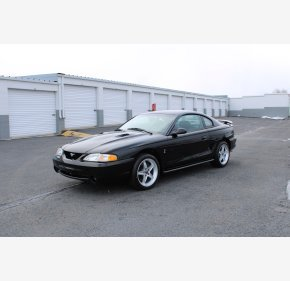 1996 Ford Mustang Cobra Coupe for sale 101488855
