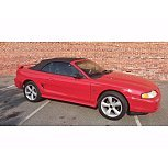 1996 Ford Mustang GT for sale 101593355