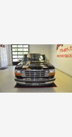 1996 Ford Other Ford Models for sale 101175868