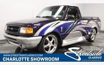 1996 Ford Ranger for sale 101434412