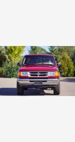 1996 Ford Ranger for sale 101455249