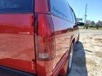 1996 GMC Suburban 2WD for sale 101490642