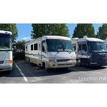 1996 Georgie Boy Cruise Master for sale 300241852