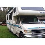 1996 Gulf Stream Conquest for sale 300179834