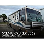 1996 Gulf Stream Scenic Cruiser for sale 300192188