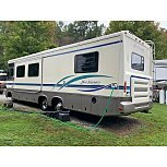 1996 Gulf Stream Sun Voyager for sale 300203030