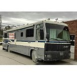 1996 Gulf Stream Tour Master for sale 300219049