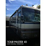 1996 Gulf Stream Tour Master for sale 300280318