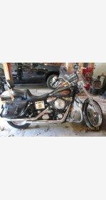 1996 Harley-Davidson Dyna for sale 200929993