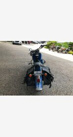 1996 Harley-Davidson Softail for sale 200600008